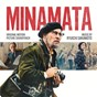 Album Minamata (Original Motion Picture Soundtrack) de Ryuichi Sakamoto