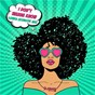 Album I Don't Wanna Know (LOWES Acoustic Mix) de Silience