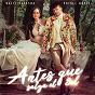 Album ANTES QUE SALGA EL SOL de Prince Royce / Natti Natasha & Prince Royce