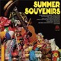 Compilation Summer Souvenirs avec Maurice Williams / Clifford Curry / The Five Satins / Lee Dorsey / Syndicate of Sound...