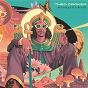Album BLK2LIFE || A FUTURE PAST de Theo Croker