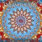 Album Lost Not Forgotten Archives: A Dramatic Tour of Events - Select Board Mixes (Live) de Dream Theater