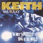 Album The Most Beautifullest Thing In This World de Keith Murray