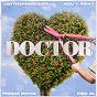Album Doctor de Prince Royce / Jontheproducer, Mau Y Ricky, Prince Royce & Piso 21 / Mau Y Ricky / Piso 21