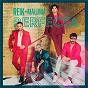 Album Perfecta de Maluma / Reik & Maluma