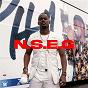 Album N.S.E.G. de Black M