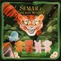 Album Semar & Pasukan Monyet de Ardhito Pramono