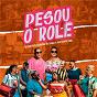 Album Pesou o Rolê de Jojo Maronttinni / DI Propósito, Harmonia do Samba, Jojo Maronttinni / Harmonia do Samba