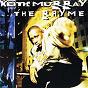 Album The Rhyme de Keith Murray