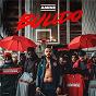 Album Bulldo de Aminé
