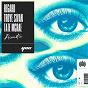 Album You (Acoustic) de Tate Mcrae / Regard X Troye Sivan X Tate Mcrae / Troye Sivan