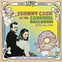 Album Don't Think Twice, It's All Right (Bear's Sonic Journals: Live At The Carousel Ballroom, April 24 1968) de Johnny Cash
