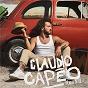 Album Penso a te de Claudio Capéo