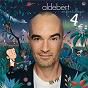 Album Enfantillages 4 de Aldebert