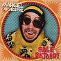 Album Sale bâtard ! (Remixed & Remastered 2021) de Marcel et Son Orchestre
