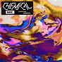 Album Chemical (Remixes) de MK