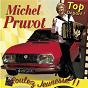 Album Top départ de Michel Pruvot