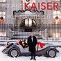 Album In the Ghetto de Roland Kaiser
