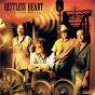 Album Big Iron Horses de Restless Heart