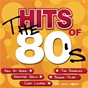 Compilation Hits of the 80s avec Bucks Fizz / The Bangles / Earth, Wind & Fire / Deniece Williams / Haywoode...