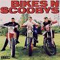 Album Bikes N Scoobys de Bad Boy Chiller Crew