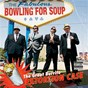 Album The great burrito extortion case de Bowling for Soup