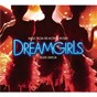Album Dreamgirls music from the motion picture - deluxe edition de The Dreamgirls
