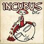 Album Dig de Incubus