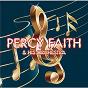 Album Percy faith & his orchestra de Percy Faith
