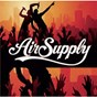 Album Air supply de Air Supply