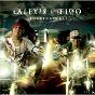 Album Sobrenatural de Alexis & Fido
