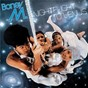 Album Nightflight to venus de Boney M.