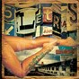 Album 5 letras de Alexis & Fido