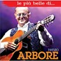 Album Renzo arbore de Renzo Arbore