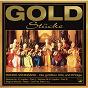 Album Goldstücke de Rondò Veneziano
