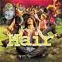 Compilation Hair avec James Rado / Ronnie Dyson / Galt Macdermont / Gerome Ragni / Hair Ensemble...
