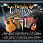 Compilation La peñita de juntos avec Los Manseros Santiagueuos / Jorge Cafrune / Maria Helena Kalasakis / Los Altamirano / Daniel Toro...
