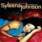 Album The best of syleena johnson de Syleena Johnson