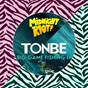 Album Big game fishing de Tonbe