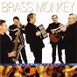 Album Sound and Rumour de Brass Monkey