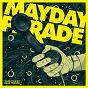 Album Tales told by dead friends (anniversary edition) de Mayday Parade