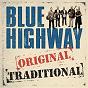 Album Original traditional de Blue Highway