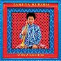 Album I don't remember how it began de Takuya Kuroda