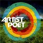 Album Artist vs. poet de Artist vs Poet