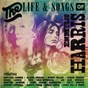 Compilation The life & songs of emmylou harris: an all-star concert celebration (live) avec Sheryl Crow / Buddy Miller / Mavis Staples / Chris Hillman / Herb Pedersen...