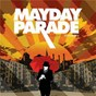 Album A lesson in romantics (anniversary edition) de Mayday Parade