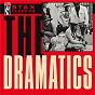 Album Stax classics de The Dramatics