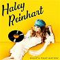 Album What's That Sound? de Haley Reinhart