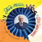Album ?The Long-Awaited Album? de Steep Canyon Rangers / Steve Martin