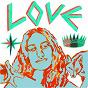 Album Love de DJDS / Empress Of